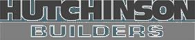 customers-logo